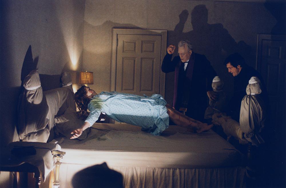 exorcist-photo.jpg