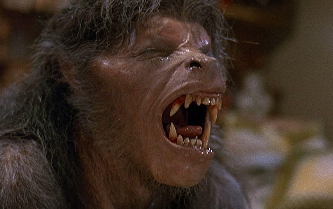 an-american-werewolf-in-london-w1280.jpg
