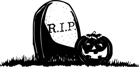 R_I_P_gravestone_pumpkin.png