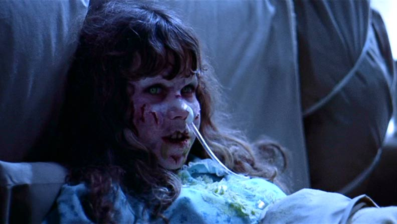 ExorcistSlang.jpg