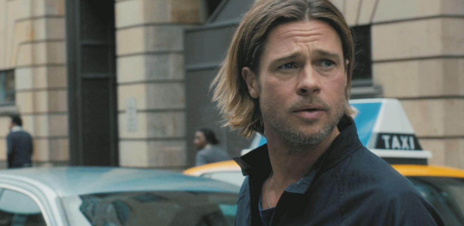 Brad-Pitt-in-World-War-Z-2013-Movie-Image-2.jpg