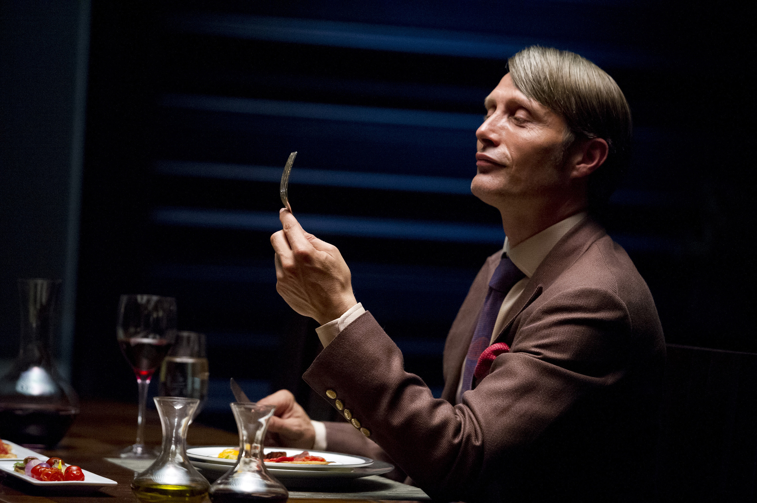Hannibal-NBC.jpg