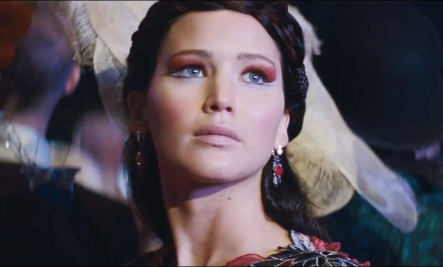 Katniss-in-catching-fire.jpg