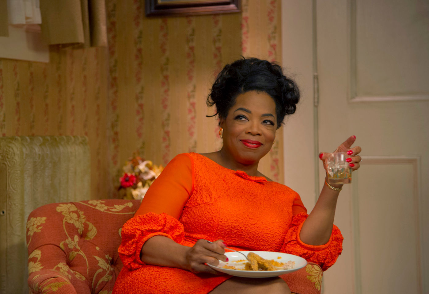 Lee-Daniels-The-Butler-Oprah-Winfrey.jpg