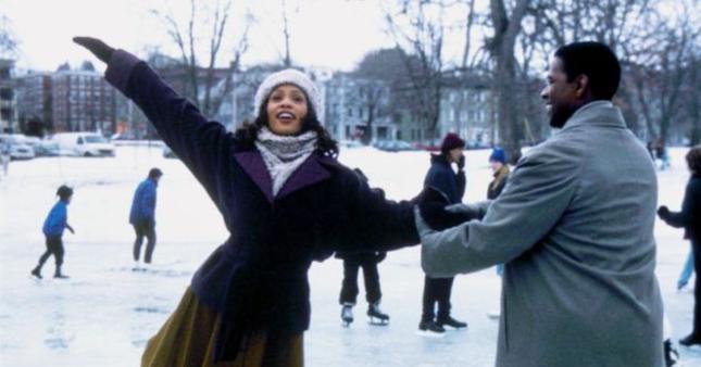 preachers-wife-skating.jpg