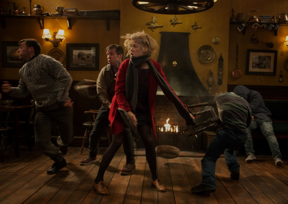 Rosamund-Pike-in-The-Worlds-End-2013-Movie-Image.jpg