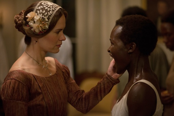 12-years-a-slave-pictures-1.jpg