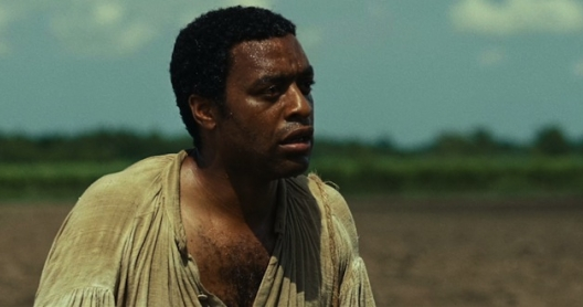 medium_12YearsASlave_Featurette_APortraitOfSolomonNorthup_h264_hd.jpeg