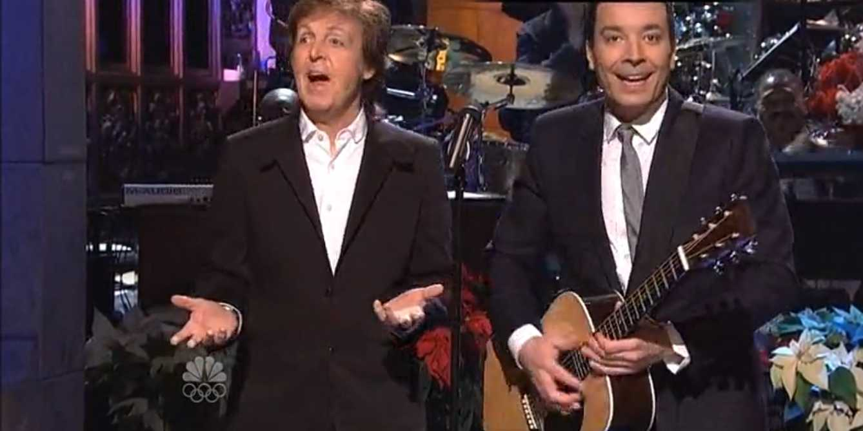 paul-mccartney-makes-surprise-appearance-to-duet-during-jimmy-fallon-snl-monologue.jpg