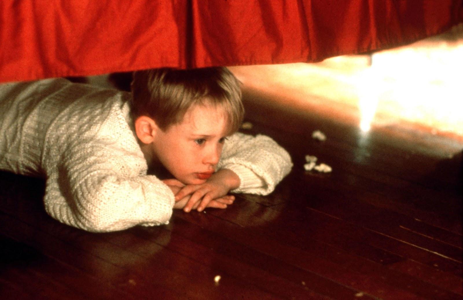 Macaulay_Culkin_-_Home_Alone_1990_13.jpg