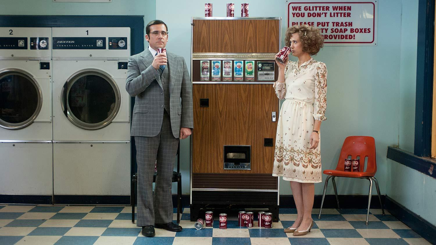 Anchorman-2-The-Legend-Continues-ss-20.jpg