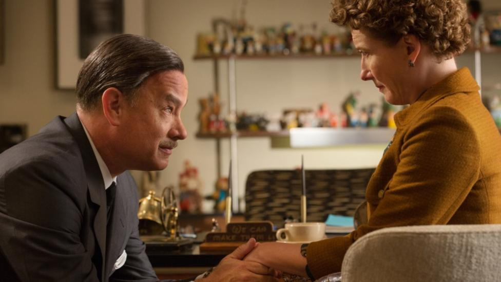saving_mr_banks_tom_hanks_emma_thompson_2.jpg