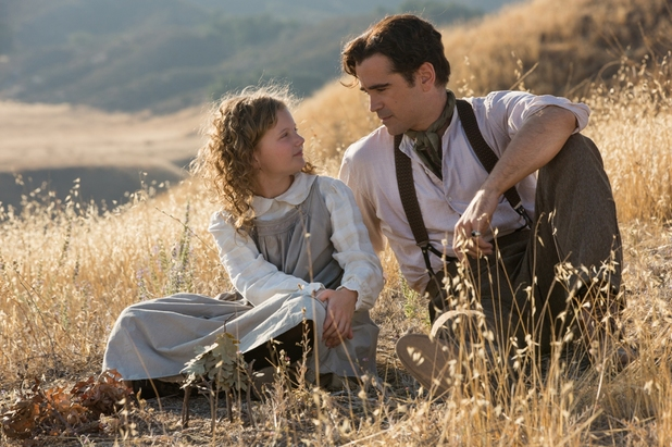 movies-saving-mr-banks-colin-farrell.jpg