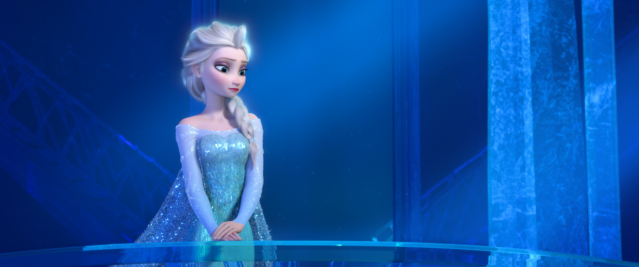 frozen-still-1.jpg