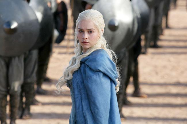 emilia-clarke-daenerys-targaryen-game-of-thrones-650-430.jpg