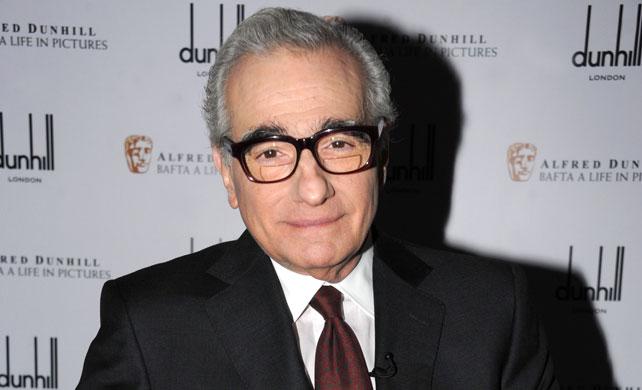 Martin-Scorsese-642.jpg