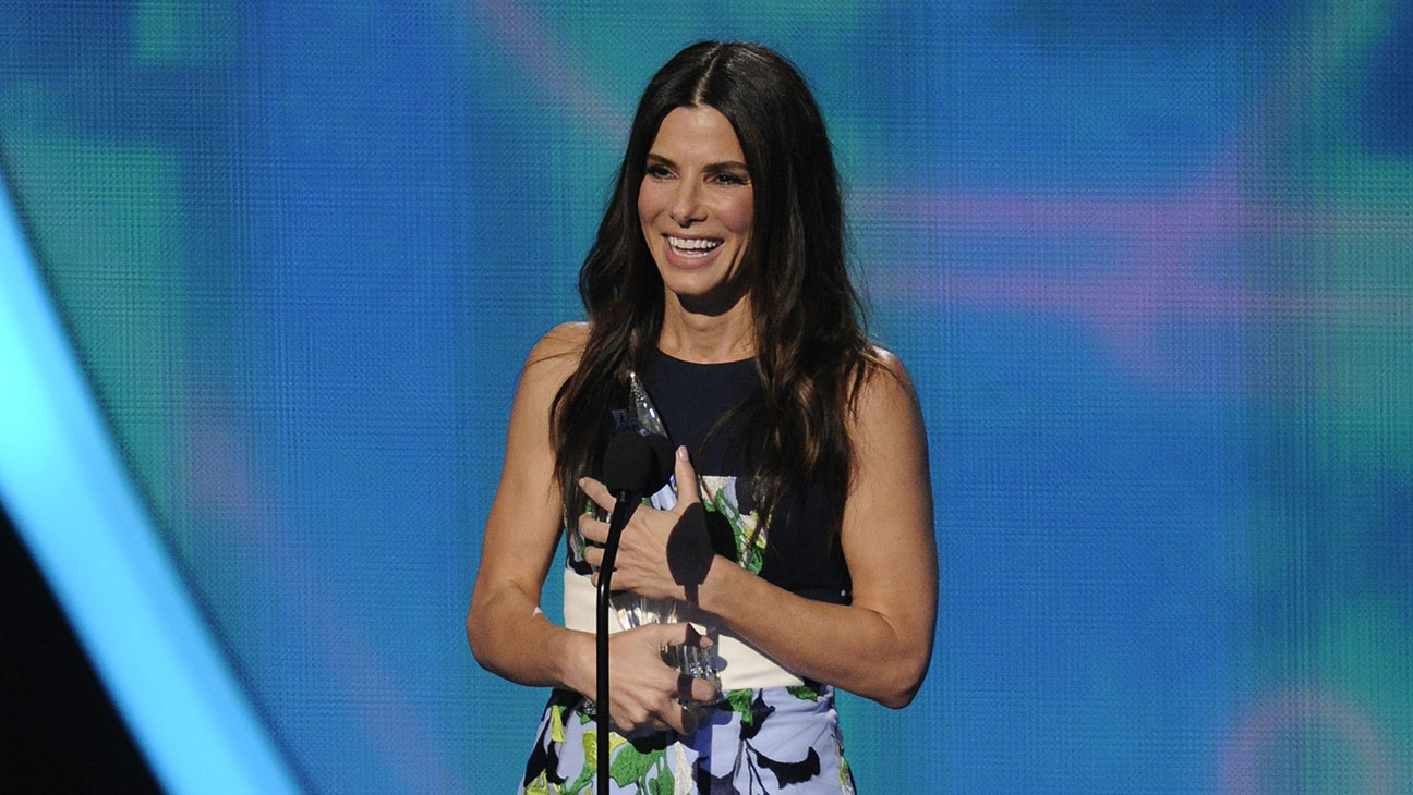 sandra_bullock_peoples_choice_a_l.jpg