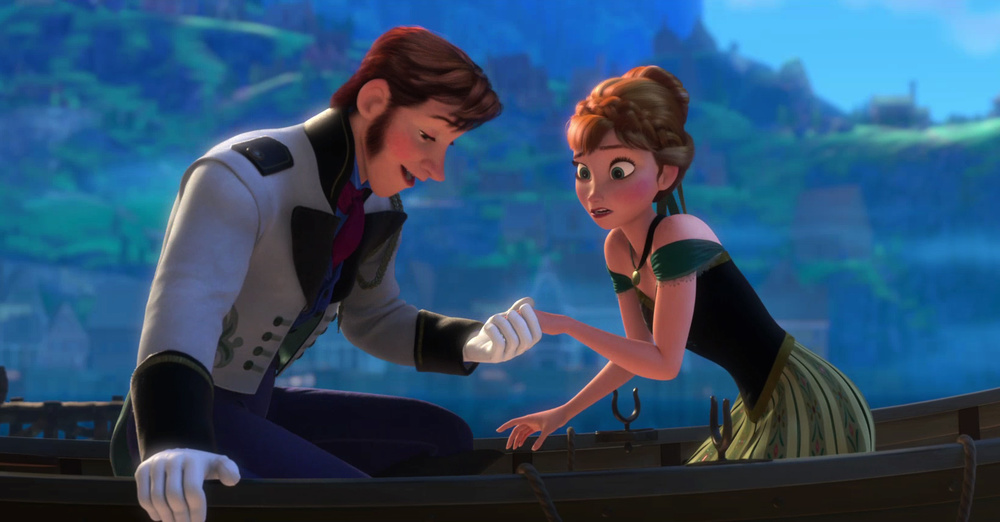 full-trailer-for-disneys-frozen-06.jpg