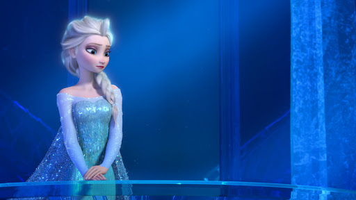 frozen-elsa-let-it-go.jpg