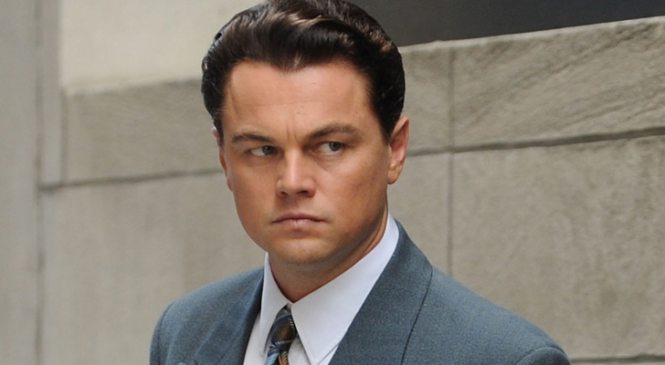 First-Look-at-Leonardo-DiCaprio-in-Character-for-The-Wolf-of-Wall-Street.jpg