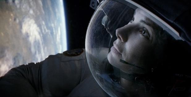 movies-gravity-sandra-bullock_1.jpg