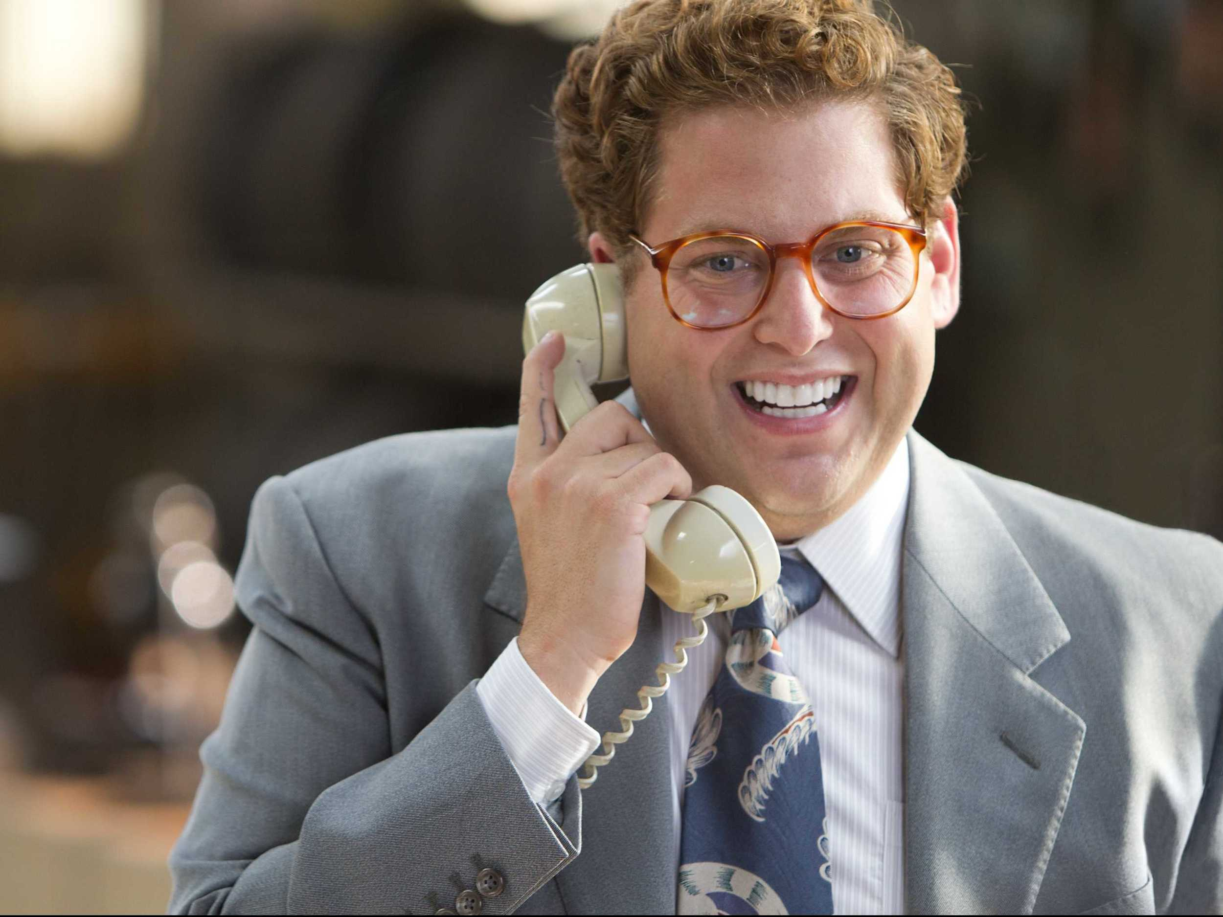 jonah-hill-says-wolf-of-wall-street-behavior-leads-to-a-very-bad-ending.jpg