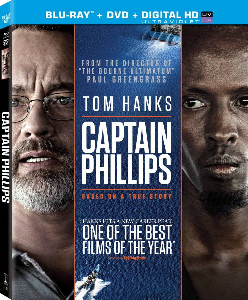 captain-phillips-blu-ray-cover-whysoblu-848x1024.jpg