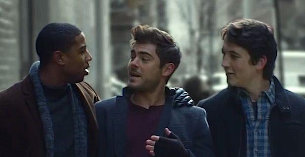 That-Awkward-Moment-Movie-Cast-Michael-B-Jordan-Zac-Efron-Miles-Teller.jpg