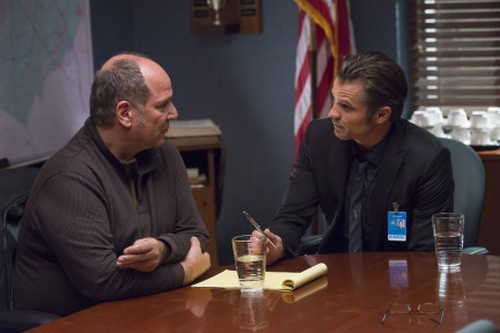 Justified_Season_5_Episode_5.jpg