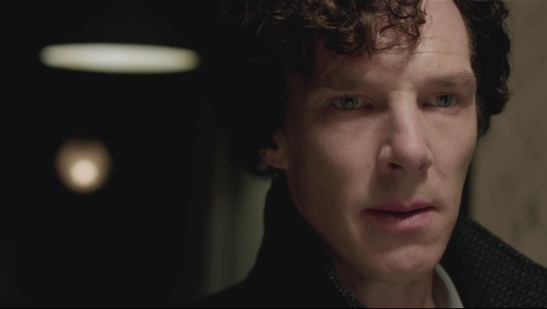 Sherlock11.png