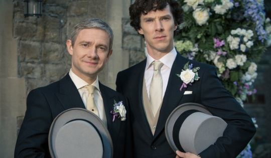 sherlock-302-sign-of-three-watson-wedding-bbc-main.jpg