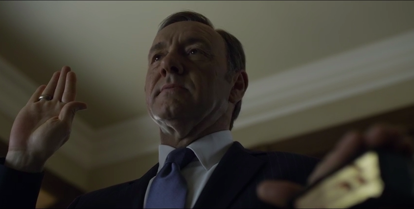 House-of-Cards-Season-2-b.png