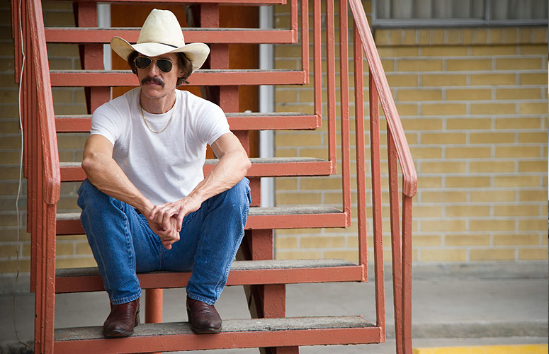 oscar-2014-actor-matthew-mcconaughey-dallas-buyers-club.jpg