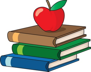 a_stack_of_school_books_with_an_apple_0071-0907-2807-4104_S.jpg