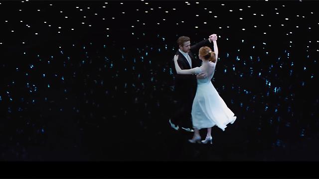 'La La Land' continues to win over critics