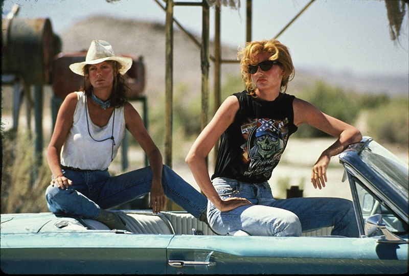 Events-07-Thelma--Louise-fb0a82bf.jpg