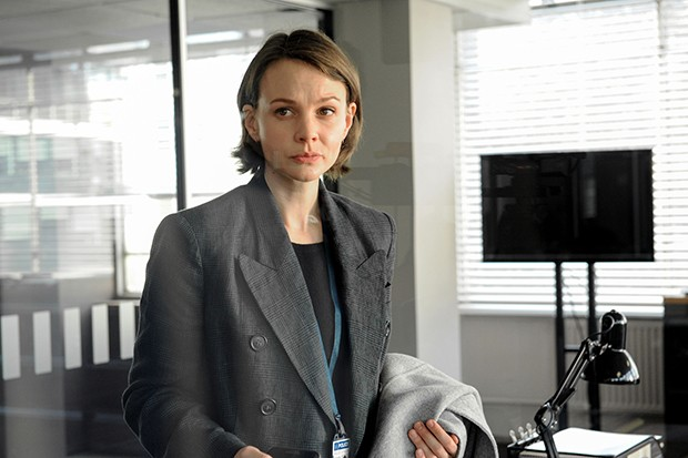Collateral-–-Carey-Mulligan-23889d2.jpg