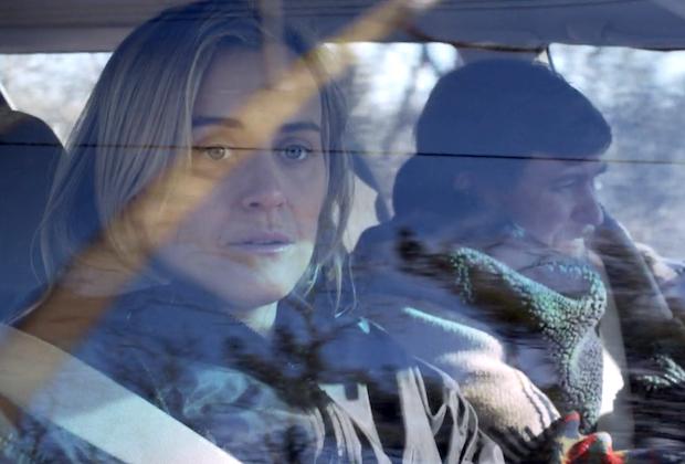 A new world awaits Piper in Season 7