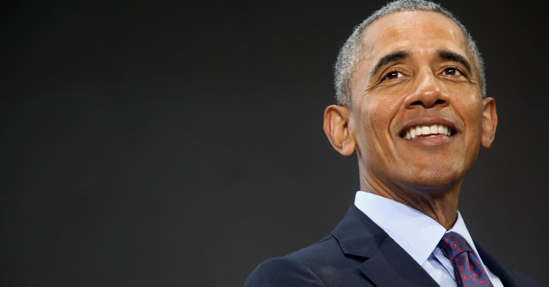President Obama's 2018 movie list is quite stellar- we'd have a lot to talk about