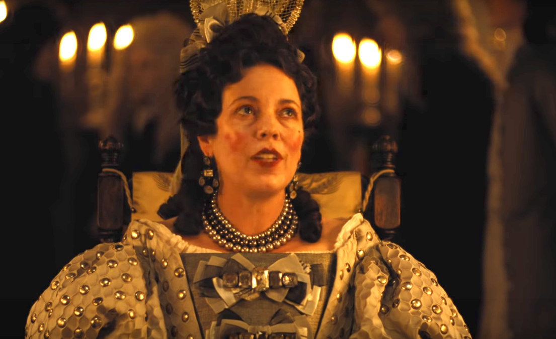 1531161660-olivia-colman-the-favourite-1-1546022995.png