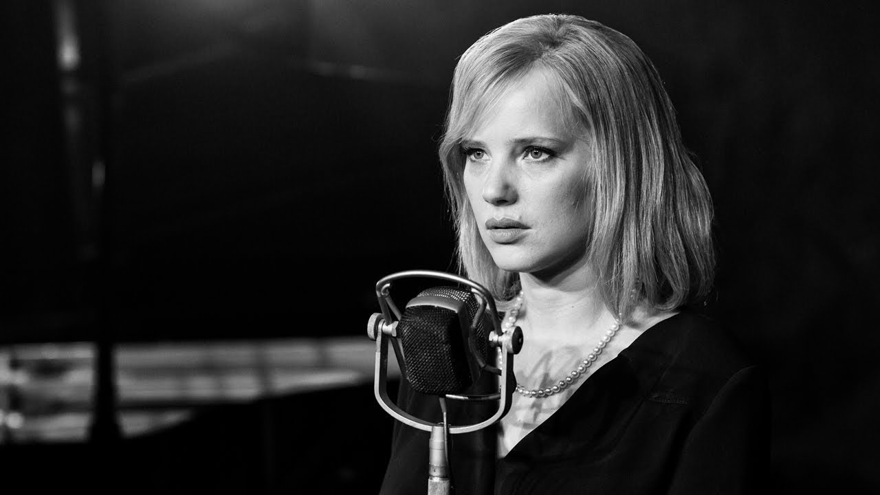 Cold War  keeps popping up in certain areas- could it get a surprise Best Director nomination from the Academy?