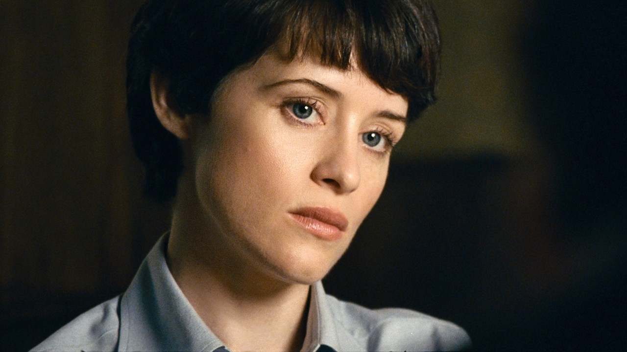 Claire Foy makes it in for  First Man  and the movie gets 7 nominations- but no score for Justin Hurwitz??? Supposed supporting actress frontrunner Regina King was also inexplicably snubbed here like she was at SAG- I think she'll still make it at the Oscars, but it's a mystery how  Beale Street  is playing with the Academy