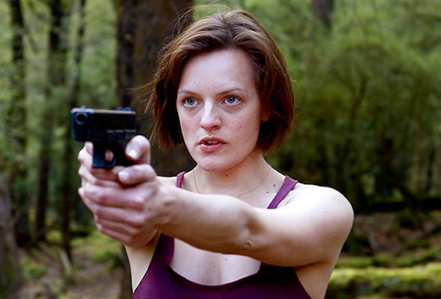 top-of-the-lake-elisabeth-moss.jpg