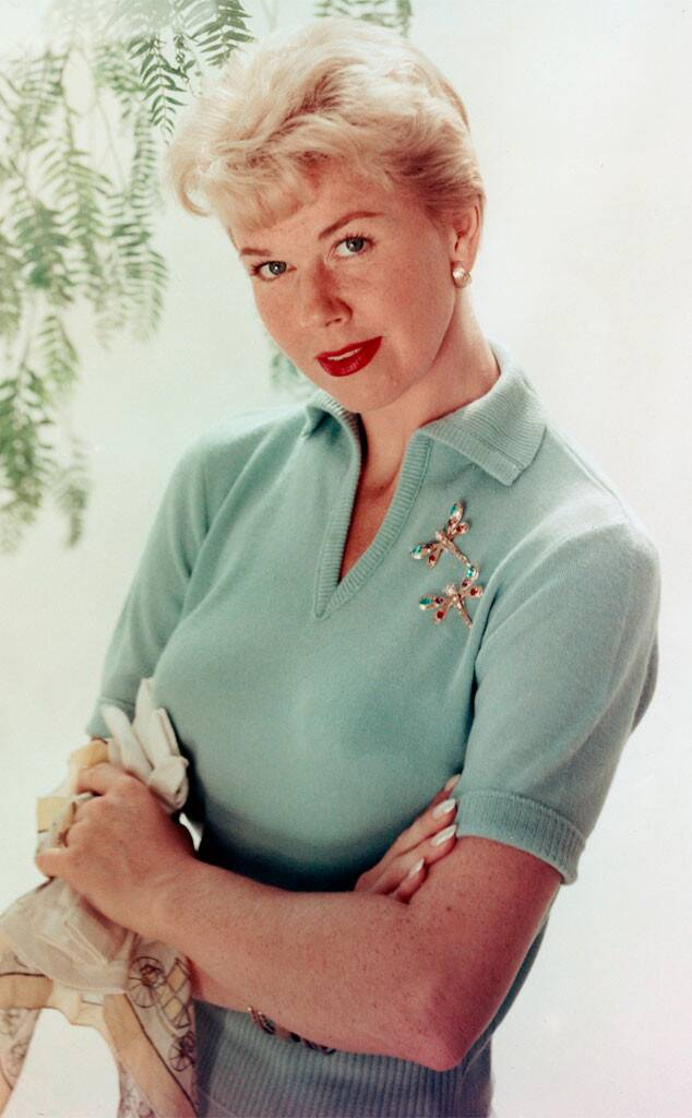 rs_634x1024-190513060920-634-Doris-Day-LT-051319-GettyImages-119452797.jpg