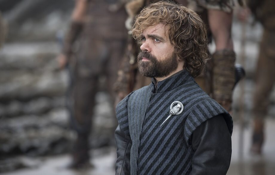 Look for Peter Dinklage to win Emmy no. 4