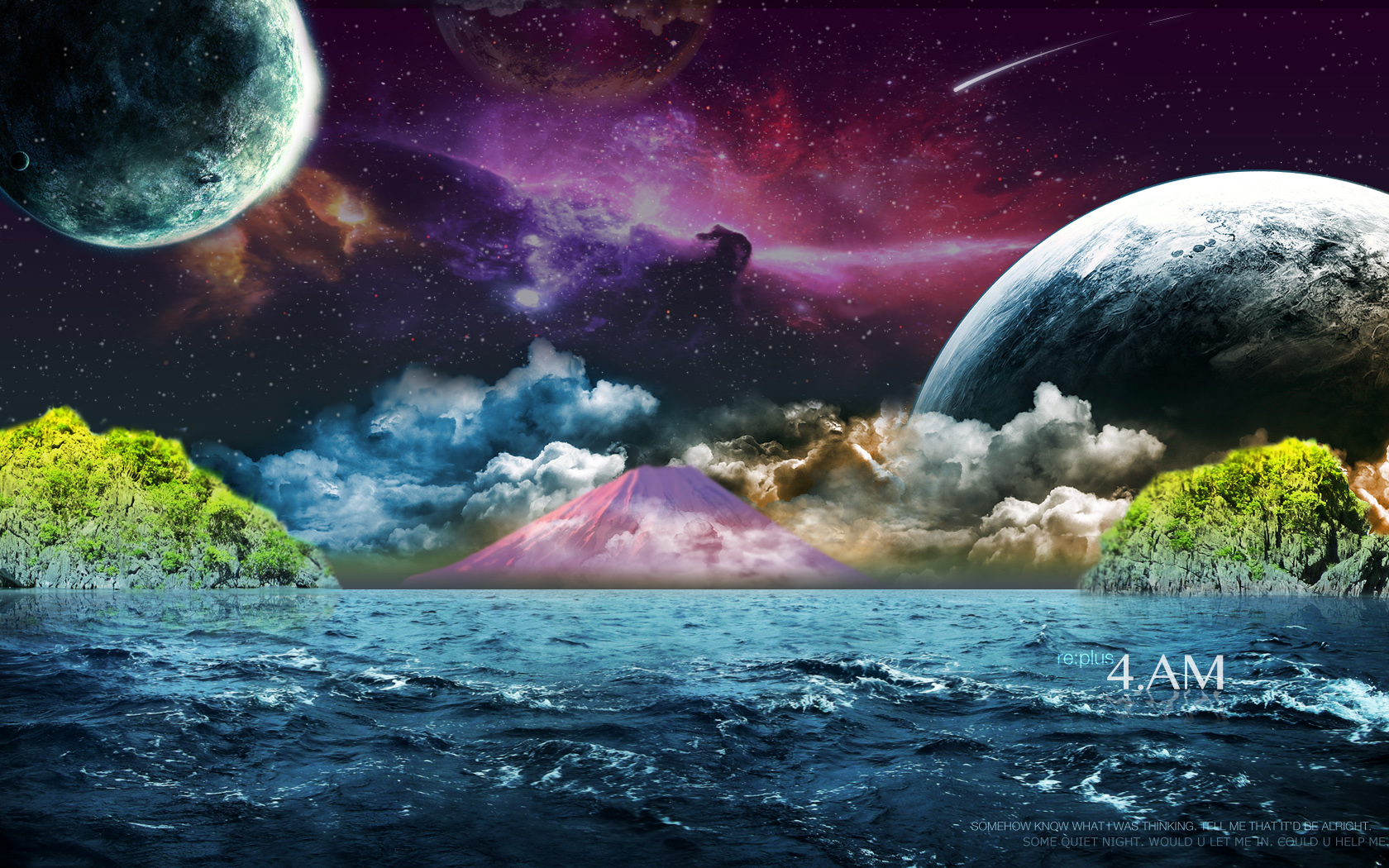 ::4am-universe.jpg