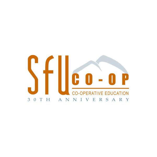 Simon Fraser University Co-op