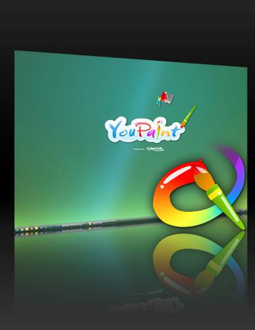youpaint04.jpg