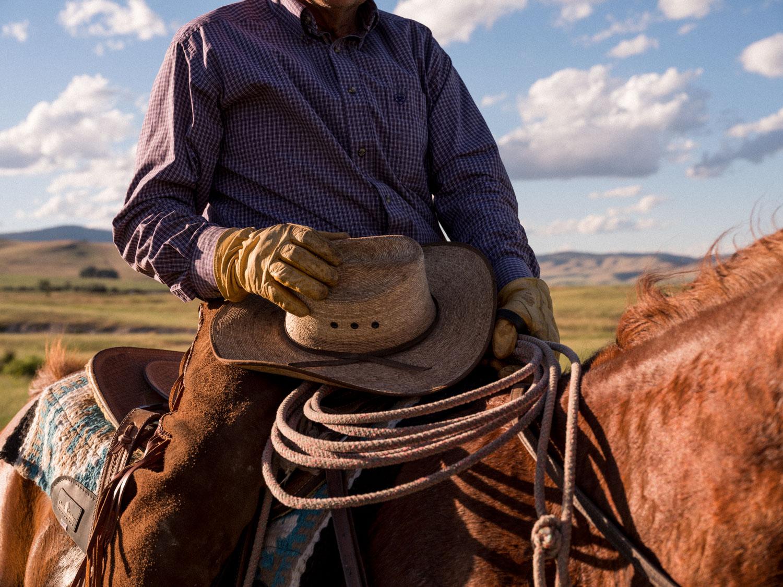 Seth Lowe_The Fading West-1.jpg
