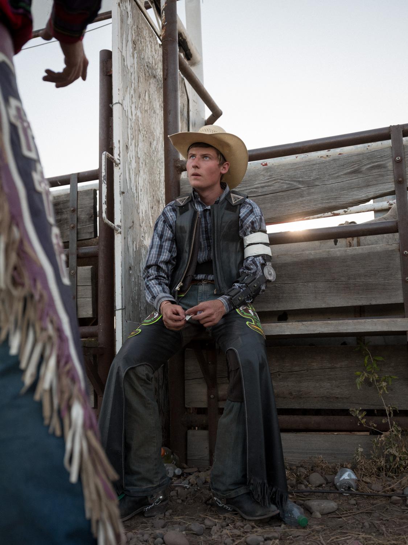 Seth Lowe_The Fading West-27.jpg